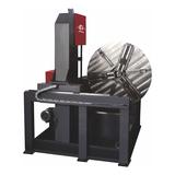 专用数控锯切机床-GXK200