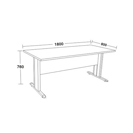 休闲培训椅系列-FX-5300