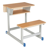 外贸款课桌椅 -FX-0108