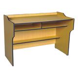 讲台/电脑桌系列 -FX-3190