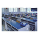 實驗室係列-標準化學實驗室2