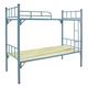 公寓床/學生床係列-FX-7195