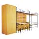 公寓床/学生床系列-FX-7600