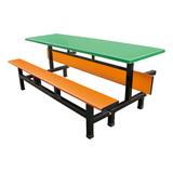 餐桌係列 -FX-6398