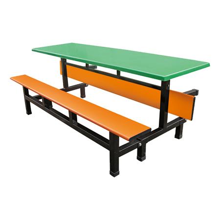 餐桌係列-FX-6398