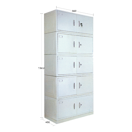 書架/期刊架係列-FX-5355