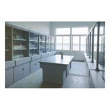 實驗室係列 -儀器室、準備室2