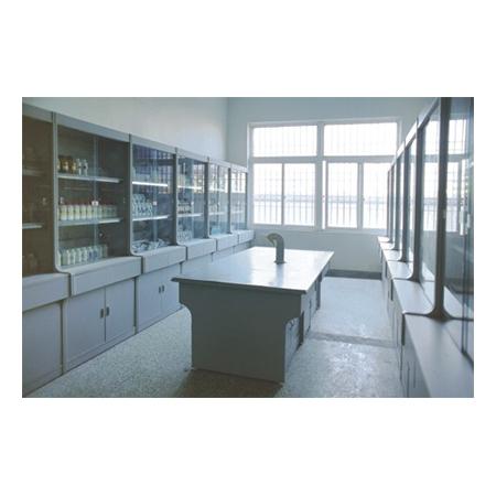 实验室系列-仪器室、准备室2