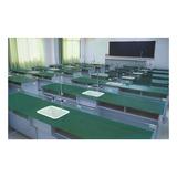 实验室系列 -标准化学实验室1