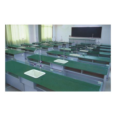 实验室系列-标准化学实验室1