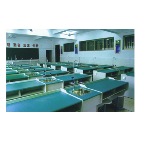 實驗室係列-解剖生物實驗室