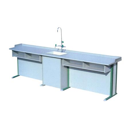 实验室系列-标准化学实验台