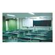 实验室系列-多媒体生物实验室