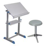 美術桌閱覽桌係列 -FX-5110