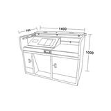 讲台/电脑桌系列 -FX-3120