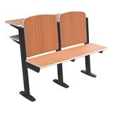 平麵階梯教學椅係列 -FX-1090