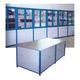 实验室系列-仪器室、准备室3