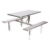 餐桌係列 -FX-6290