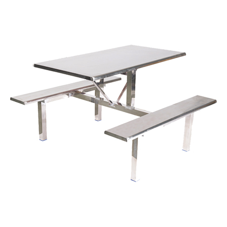 餐桌系列-FX-6290
