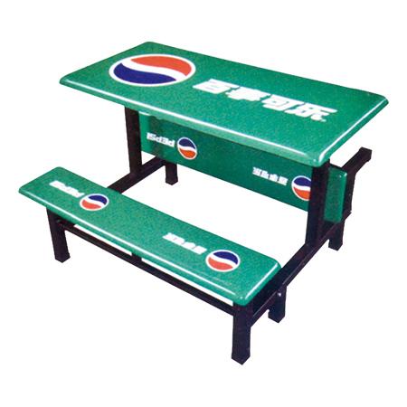餐桌系列-FX-6280