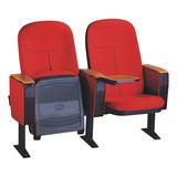 軟座椅係列 -FX-1290