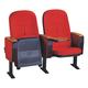 軟座椅係列-FX-1290