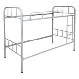 公寓床/学生床系列 -FX-7215