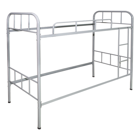 公寓床/学生床系列-FX-7215