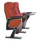 軟座椅係列-FX-1550