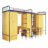 公寓床/學生床係列 -FX-7730