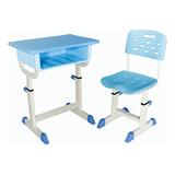 塑料新款課桌椅 -FX-0362