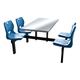 餐桌係列-FX-6420