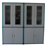 實驗室係列 -通風櫃
