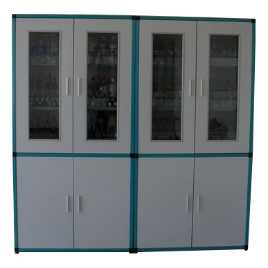 實驗室係列-通風櫃