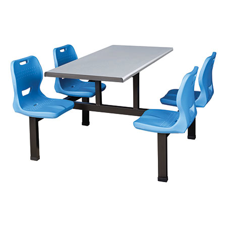 餐桌系列-FX-6380