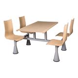 餐桌系列 -FX-6620