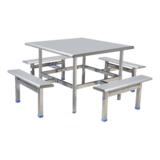 餐桌系列 -FX-6760