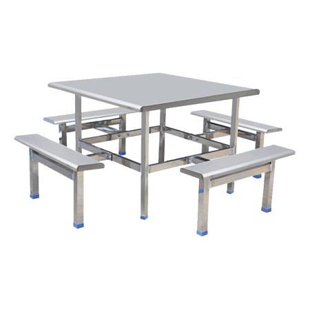 餐桌係列-FX-6760