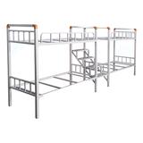 公寓床/学生床系列 -FX-71805