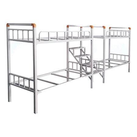 公寓床/學生床係列-FX-71805