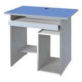 讲台/电脑桌系列 -FX-3150