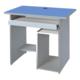 講台/電腦桌係列-FX-3150