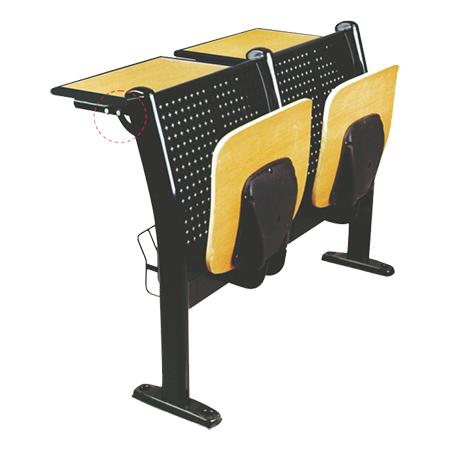 平麵階梯教學椅係列-FX-1120