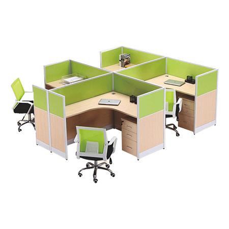 讲台/电脑桌系列-FX-3350