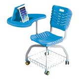 休闲培训椅系列 -FX-3265