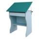 美術桌閱覽桌係列-FX-5118