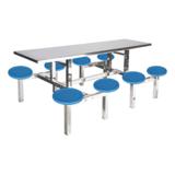 餐桌系列 -FX-6600