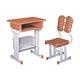 塑料新款課桌椅-FX-0300