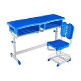 雙人課桌椅 -FX-400