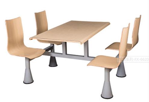 餐桌04.png